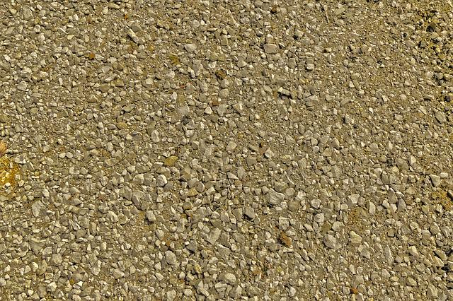 Pebble, Stones, Lane, Fixed, Gravel, Pattern, Texture
