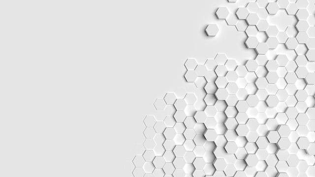 Grid, Hex, Hexagonal, Hexagon, Pattern, Shape, Modern
