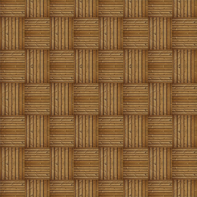 Wood, Texture, Pattern, Natural, Material, Woven, Fiber