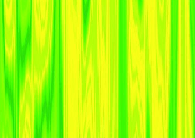 Shading, Pattern, Symphony