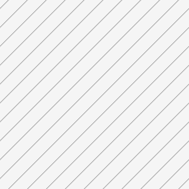 White, Background, Striped, Pattern, Stripe, Seamless