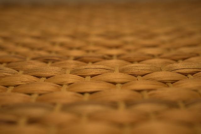 Basket, Structure, Braid, Pattern, Background, Texture