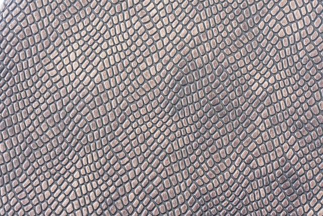 Skin, Texture, Pattern, Nobody, Close-up, Detail Shots