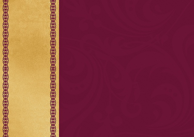 Background, Map, Noble, Pattern, Gold, Texture, Elegant