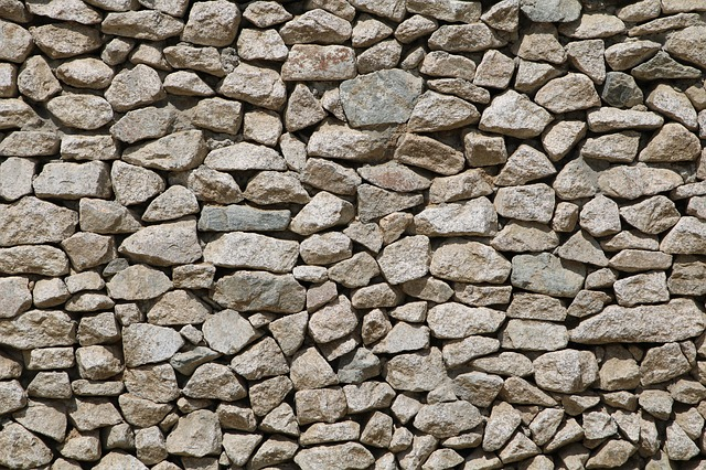 Pattern, Stone, Rough, Surface, Wall, Damme, Texture