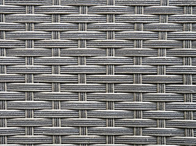 Woven, Cords, Weave, Pattern, Texture, Textile, Weft