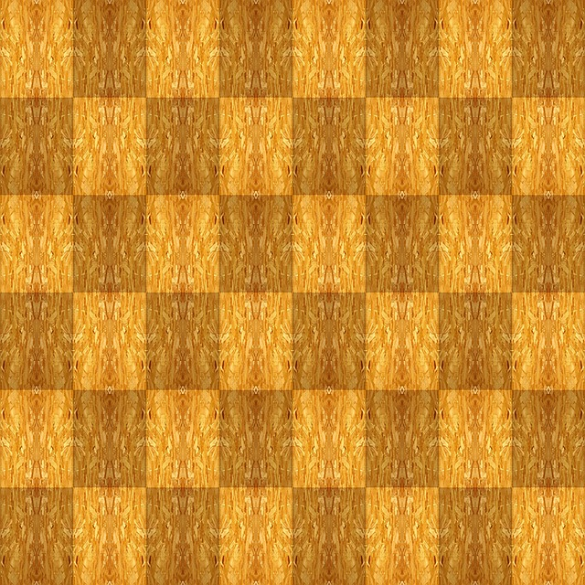 Wood, Texture, Chipboard, Checkerboard, Pattern, Grid