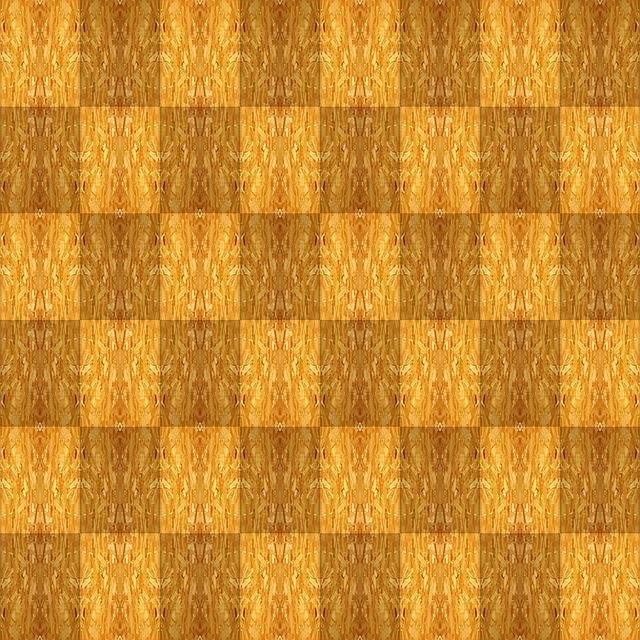 Wood, Texture, Chipboard, Checkerboard, Pattern, Grid