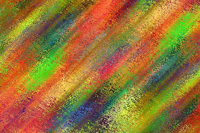 Color, Abstract, Background, Textures, Pattern
