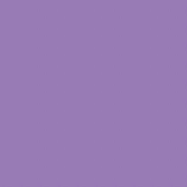 Background, Pattern, Small Pattern, Violet