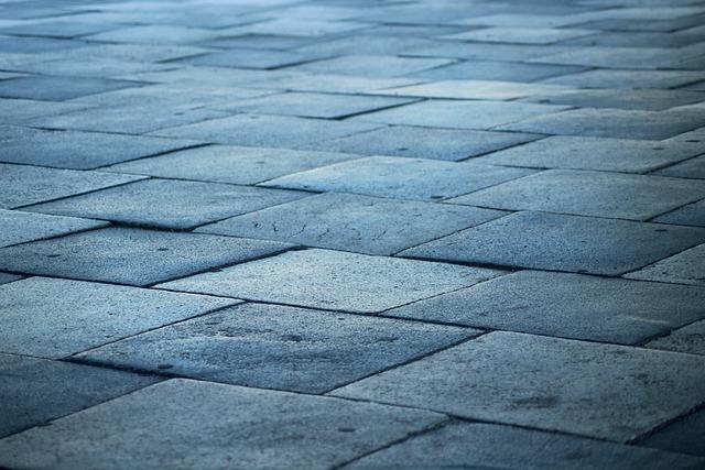 Motherboard, Walkway, Decking, Texture, Pattern