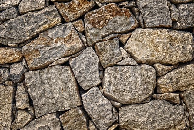 Wall, Stones, Masonry, Rocks, Structure, Pattern