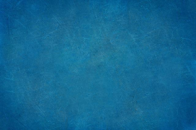 Background, Blue, Rough, Abstract, Pattern, Wallpaper
