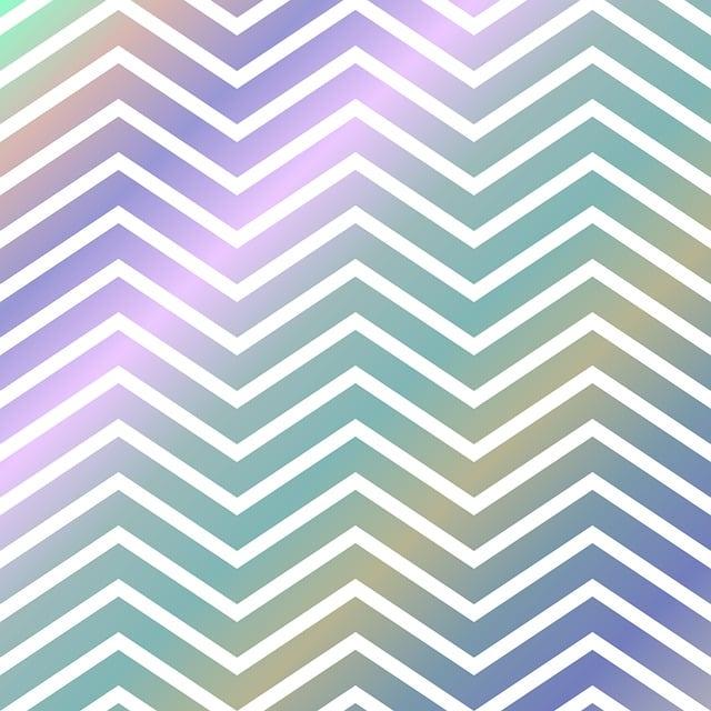 Free Photo Pattern Stripes Zigzag Geometric Striped Chevrons Max Pixel