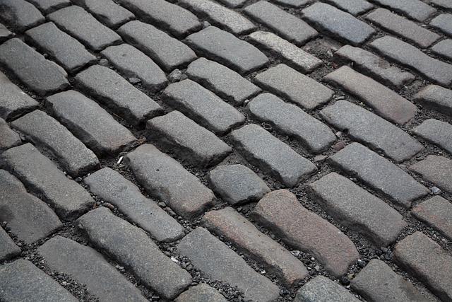 Pattern, Ground, Desktop, Rough, Pavement, Cobblestone