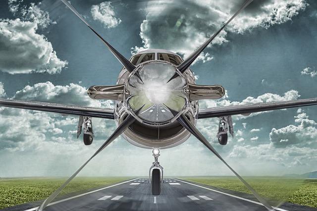 Pilatus, Pc12, Pc-12, Composing, Aircraft, Approach