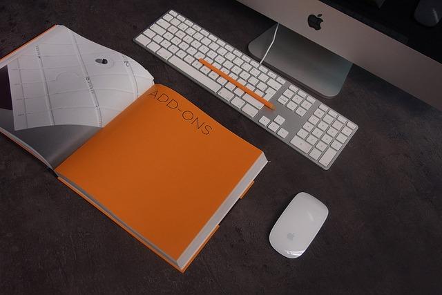 Pc, Computer, Mac, Screen, Desktop Computer, Business