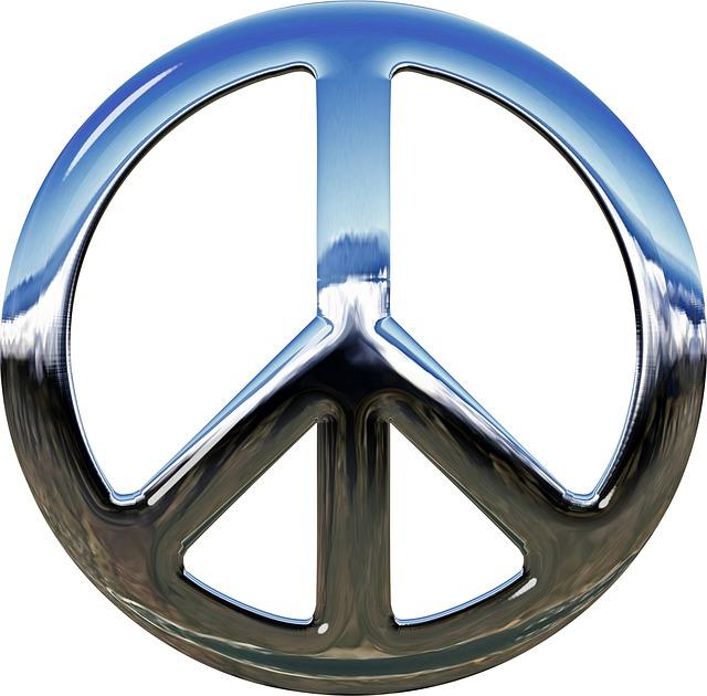 Peace, Harmony, Love, Zen, Calm, Spirituality, Happy