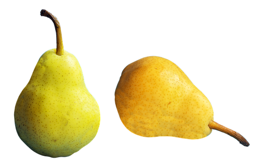 Pear, Fruit, Food, Background, Healthy, Bless You