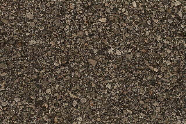 Pebbles, Road, Ground, Pebble, Texture, Stone, Rough