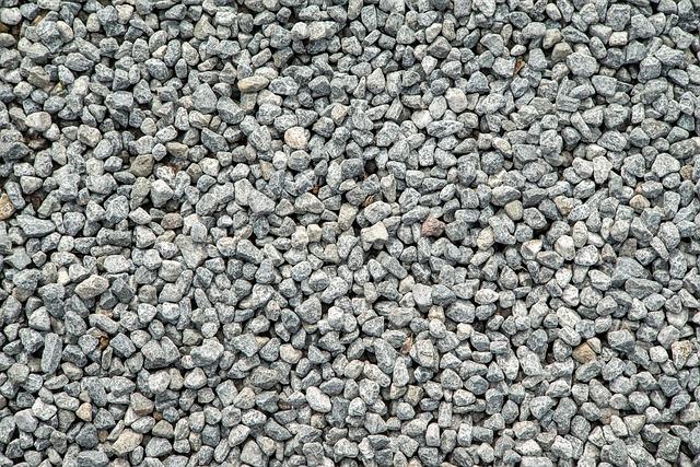 Pebble, Pebbles, Stones, Structure, Background, Texture