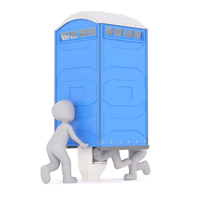 Toilet, Transport, Session, Pee-pee, Shit, Dixi
