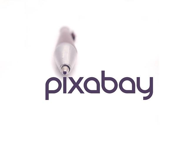 Free photo Wallpaper Free Images Pixabay Logos - Max Pixel