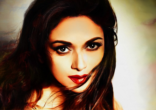 Aditi Rao Hydari, Beauty, Fashion, People, Bollywood