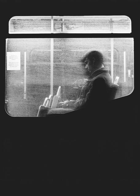 Alone man sad 30 Lonely
