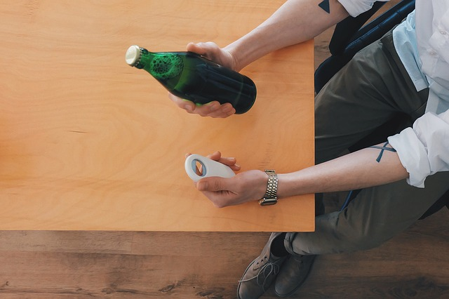 Free Photo Stoppers Sacarrolha Wine Opener Opener Wines