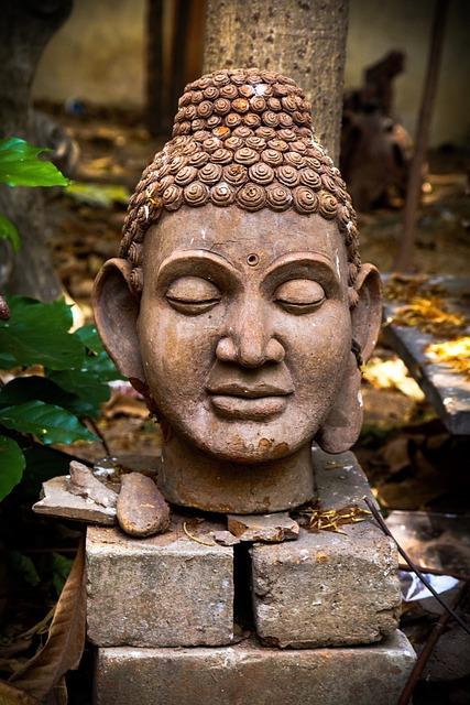 Sculpture, Statue, People, Religion, Art