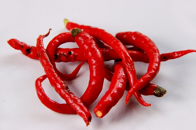 Chili Pictures, Hot, Vegetables, Pepper, Chili