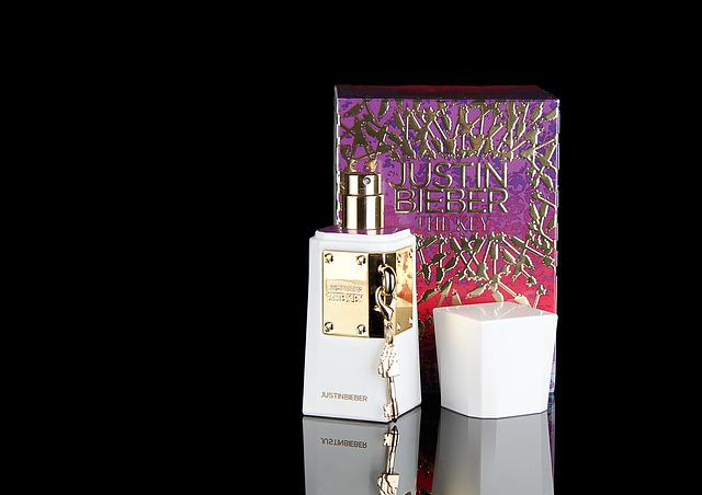 Advertising, Photo, Perfume, Justin, Bieber, Brand