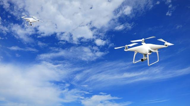 Phantom P4, Dji, Drones, Uav, Phantom, Aerial, Camera