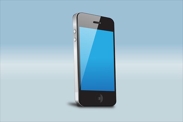 Mobile Phone, Mobile, Phone, Technology, Communication