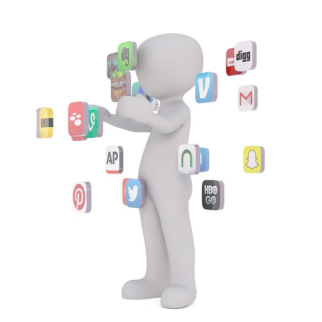 App, Idea, Telephone, Phone, Network, Cobweb, Green