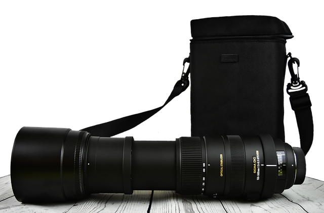 Zoom, Lens, Sigma, 150-500mm, Zoom Lens, Photograph