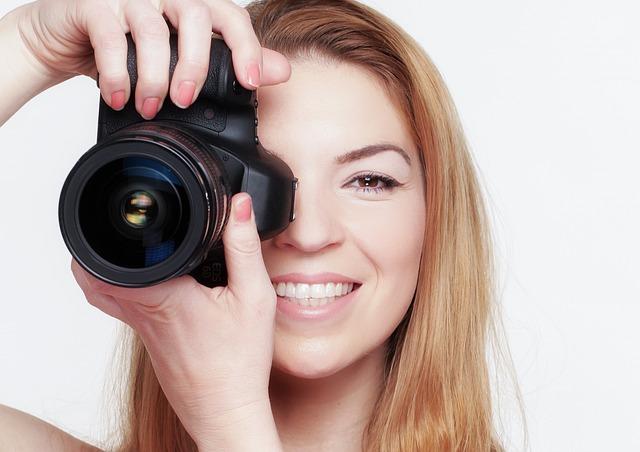 Photograph, Photographer, Photography, Camera, Dslr