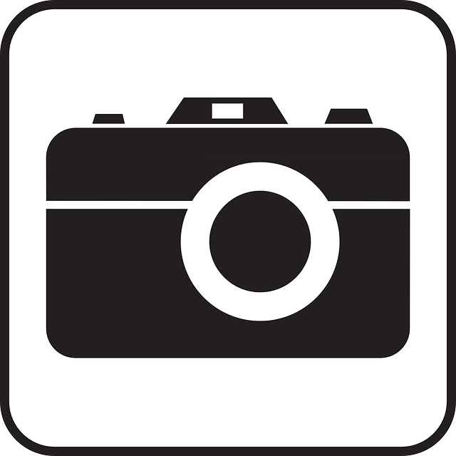 Photo, Picture, Image, Photography, Photographer