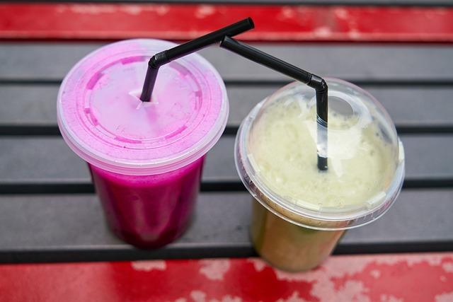 Beverage, Food, Color, Fruit Juice, Photography