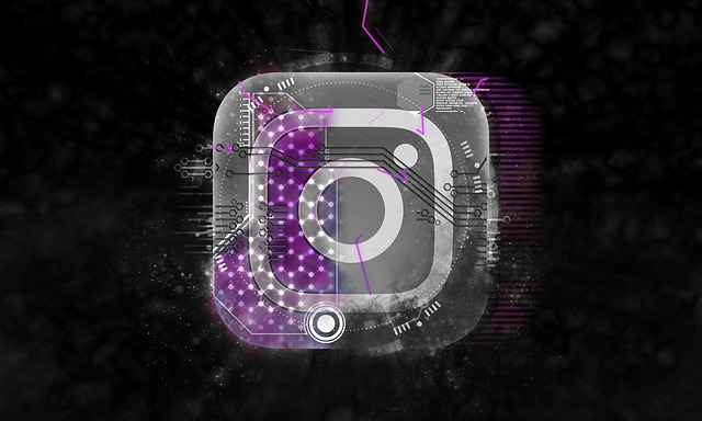 Instagram, Social Media, Communication, Photography