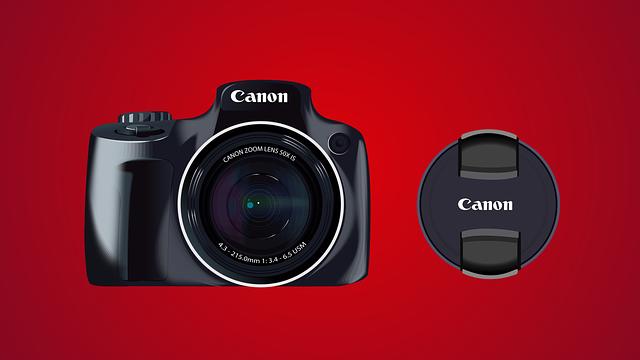 Cameras, Canon, Photography, Photo, Reflex