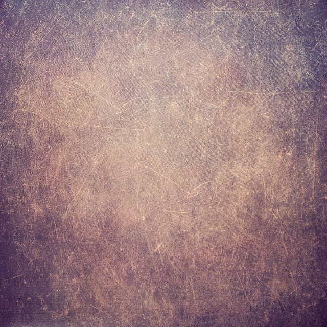 Background, Metal Texture, Picture Material