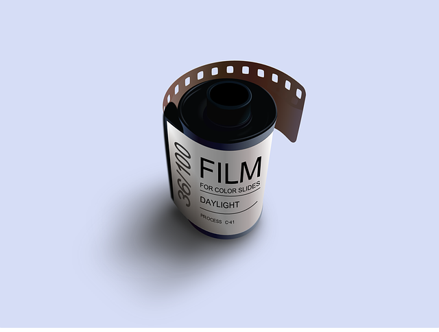 Film, Roll, Photography, Camera, Pictures, Negatives