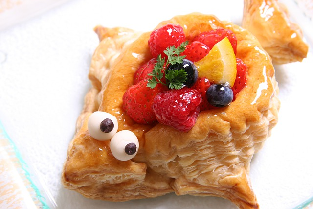 Cake, Pie, April, Sabah, France Confectionery, Sweet