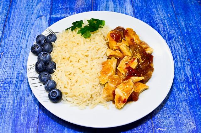 Salad, Pig Iron, Vegetables, Kitchen, Eating, Food, Eat