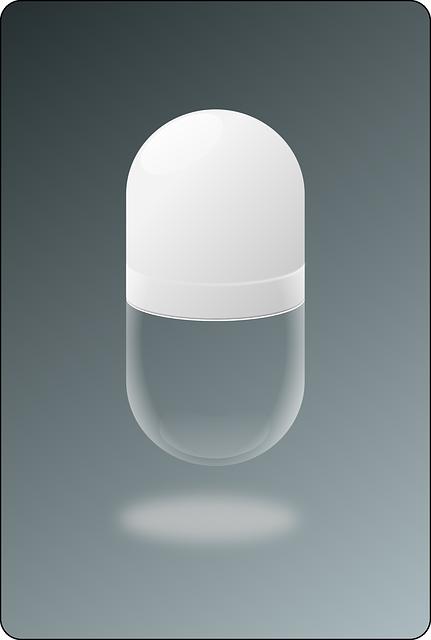 Capsule, Medicine, Pharmaceutical, Pill, Tablet, Drug