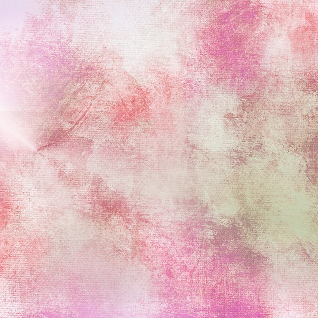 Pink, Colorful, Background, Pink Background