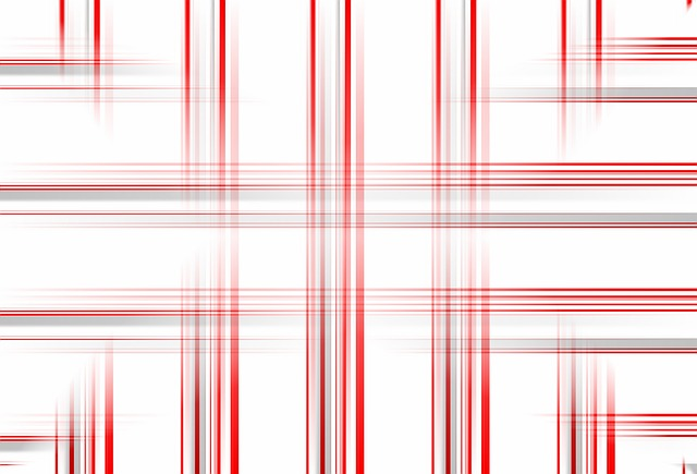 Background, Texture, Red, Pink, Structure, Color