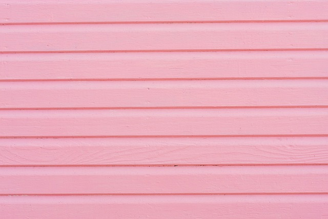 Free photo Pink Texture Abstract Background Wallpaper Wood ... Pink Wood Background Pattern